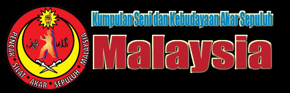 Akar Sepuluh Malaysia