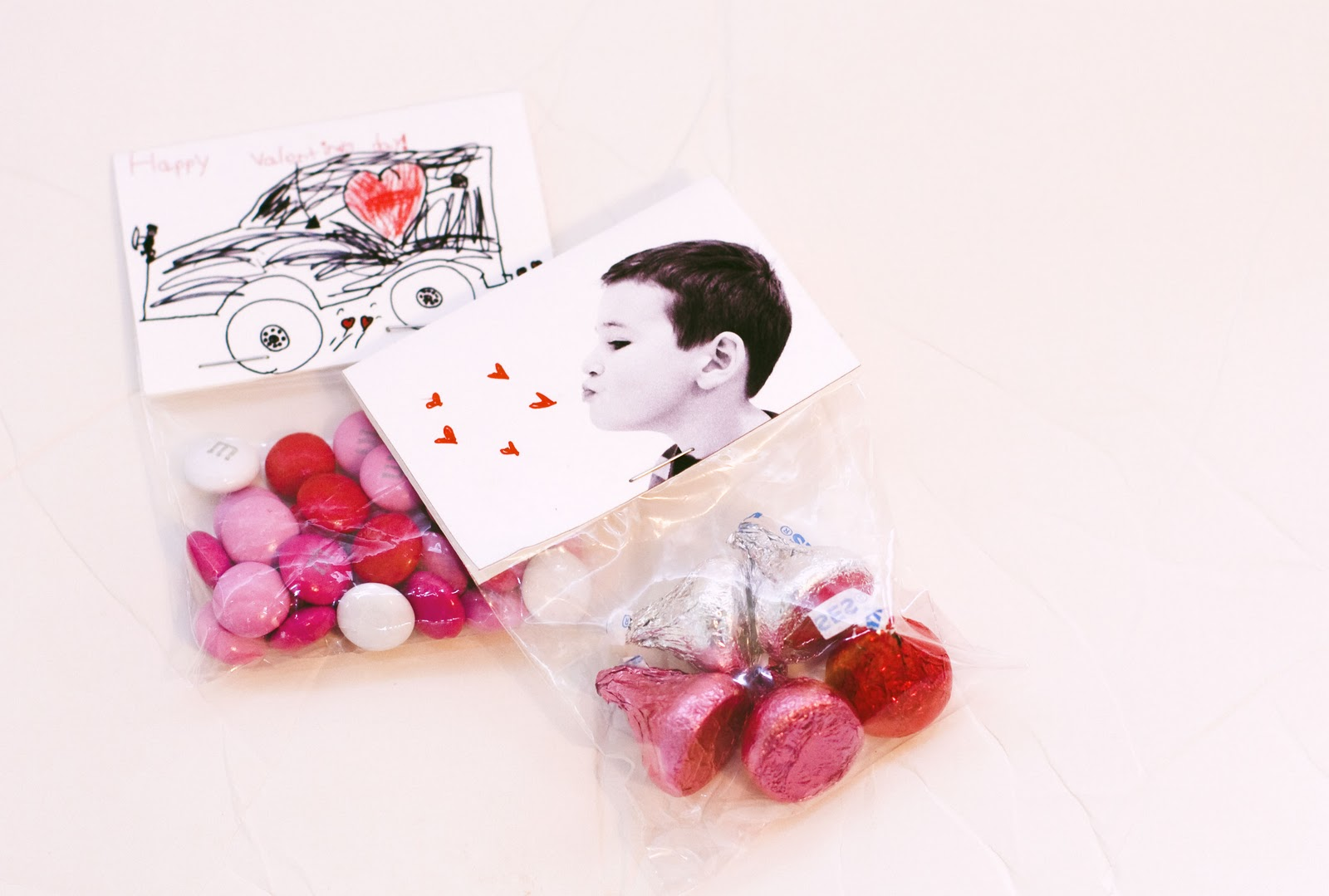 Mella Bella Photography Valentine S Day Ideas For Kids