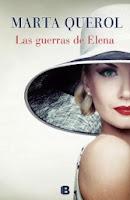 http://www.edicionesb.com/catalogo/autor/marta-querol/964/libro/las-guerras-de-elena_2299.html