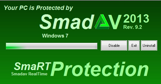 2013 smadav pro local full not serial 2013 antivirusfree