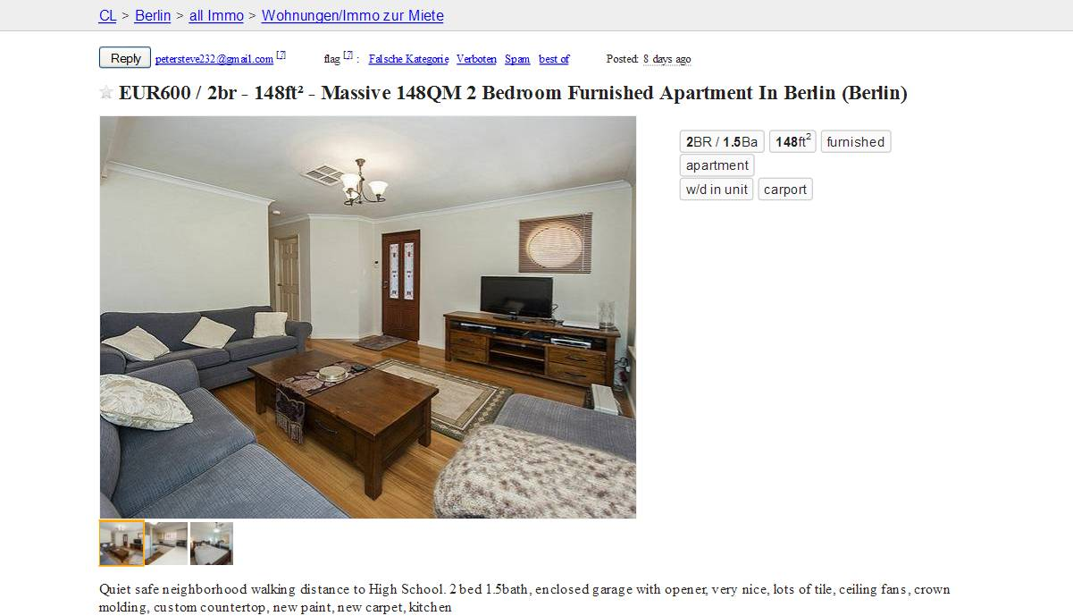 peterpaulus431 peterpaulus345 peterpaulus426. Black Bedroom Furniture Sets. Home Design Ideas