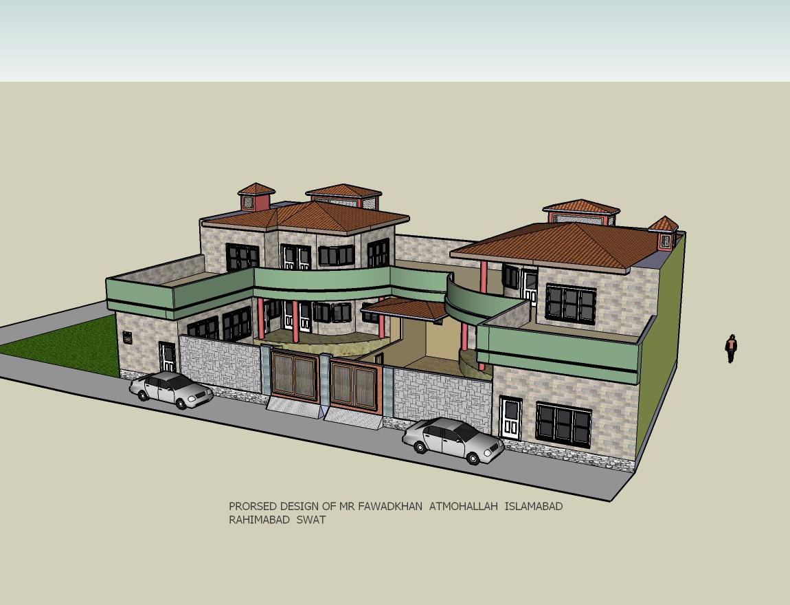 3d design home for Home design 3d cydia