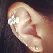 mainlysilver.co.uk,natural stone necklace in Venezuela, best Body Piercing Jewelry