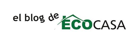 el blog de ecocasa