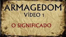 ARMAGEDOM 1 : O Significado