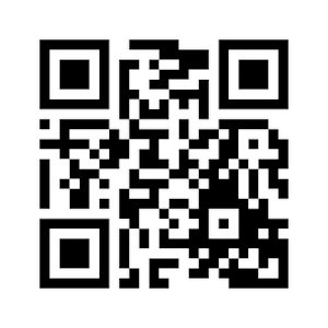 Scan My Newsletter into Your Phone!