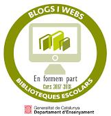 Directori de blogs i biblioteques escolars de Catalunya