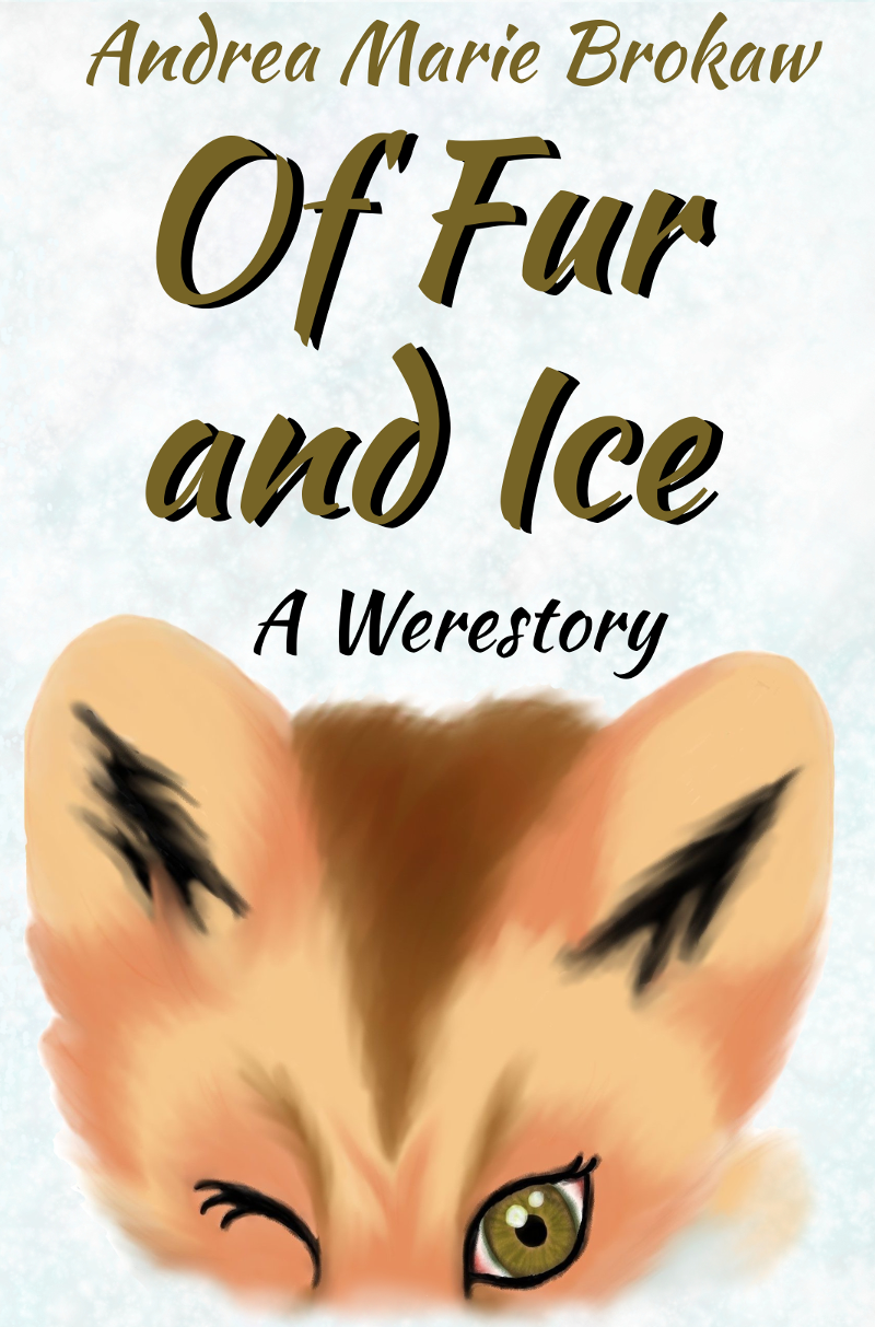 Of Fur and Ice Cover