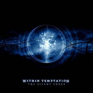 Within Temptation-The Silent Force (2004)