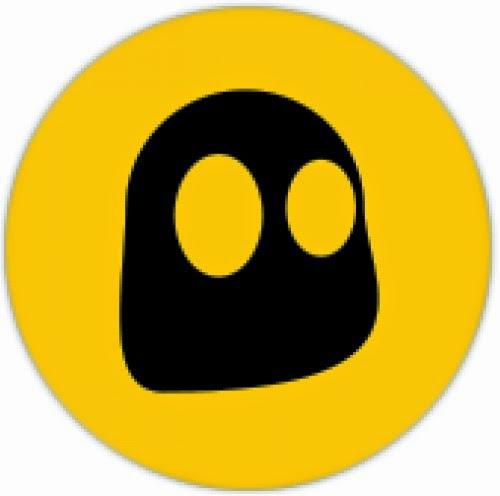 CyberGhost VPN 5.0.14.2 Free Download