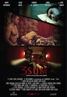 3SUM Movie
