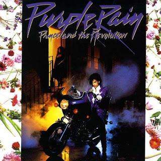 Canzoni Travisate: Purple Rain, Prince