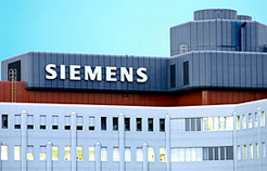 Siemens Fresher Job Openings for Research Engineer in Bangalore 2013