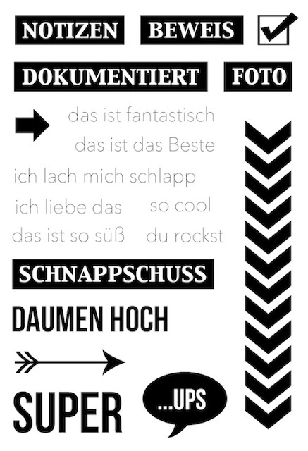 http://danipeuss.blogspot.com/2015/09/oktoberkit-heiter-bis-wolkig-und-die.html