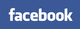 Aceda ao Facebook da Tabanca dos Melros