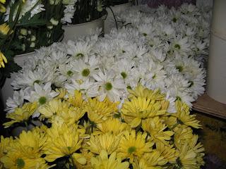 Order Flowers Online Free of Fees