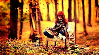 есенни литературни празници бургас 2015