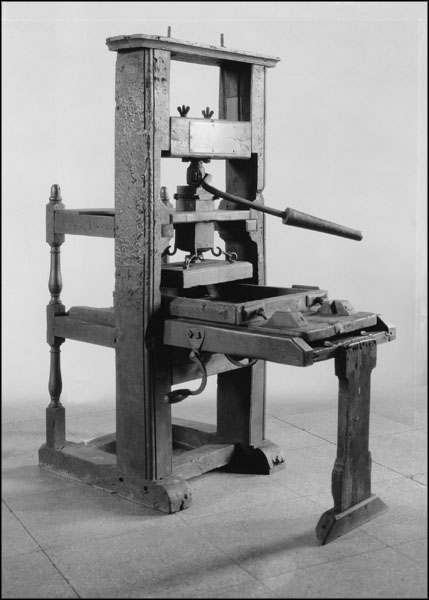 Hilaire image for printable press