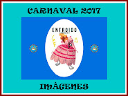 FOTOS CARNAVAL 2017