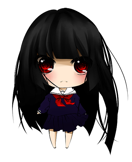 Chibi Maker Game By Dress The 4 Femme Fatale Make Up 3 Clicking Register You Agree To Etsys Terms Of Use Cookies