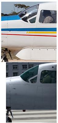 Projeto King Air 350 - Página 6 Diferen%C3%A7as