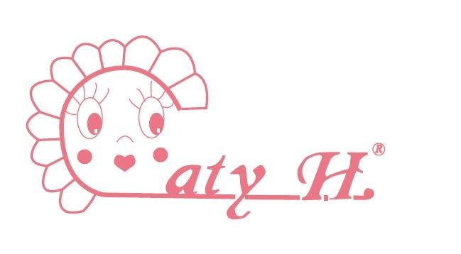Caty H