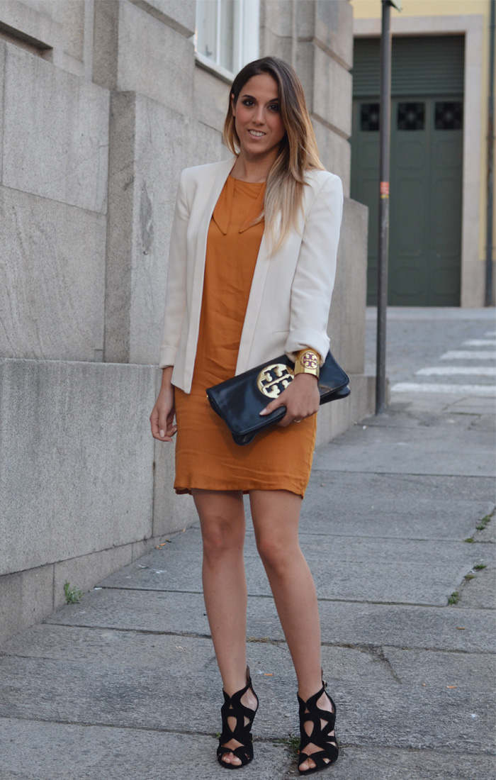 alison liaudat, bangbangblond, porto, salsa days, trip, europe, blogger suisse, tory burch, coach, palacio, contest, Facebook