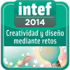 #CREA_INTEF