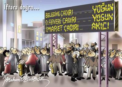 ramazan-belediye-çadırı-yoğun-akıcı