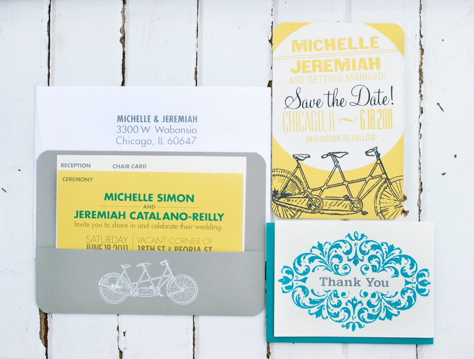 Reuse first reuse firsts wedding invites stopboris Image collections