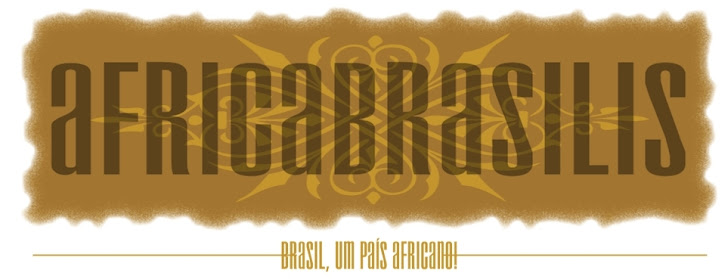 África Brasilis