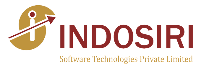 Openings In NDOSIRI Software Technologies (P) Ltd Marketing Managers Executives Trainees Other Jobs