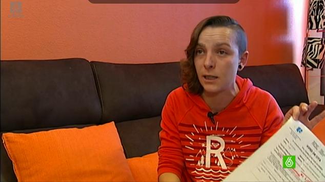 Sacyl paga 4.000€ por tardar dos años en diagnosticar un cáncer de mama