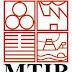 4 Jawatan kosong (MTIB) Lembaga Perindustrian Kayu Malaysia Bulan Mei 2014