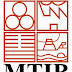 2 Jawatan kosong (MTIB) Lembaga Perindustrian Kayu Malaysia Bulan September 2014