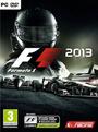 f1-formula-1