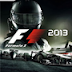 Free Download F1 2013 PC Game