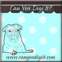 Can You Digi It?