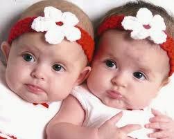 nama bayi perempuan dan laki laki