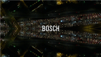 Bosch (Amazon Studios)