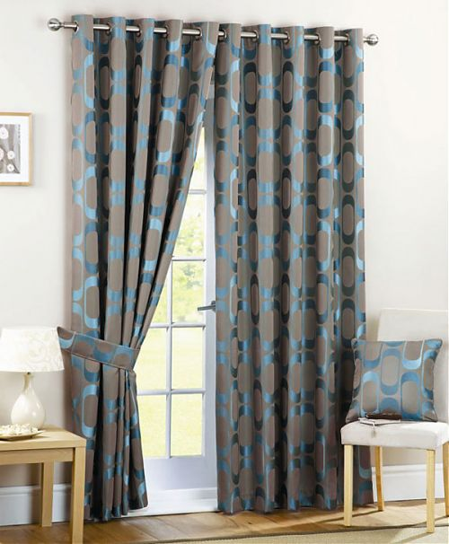Modern Furniture 2013 Contemporary Bedroom Curtains