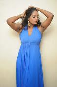 Archana glam pics-thumbnail-24