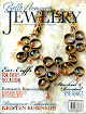 My Pins In Belle Armoire Jewelry Magazine