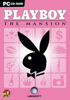 Download Playboy: The Mansion
