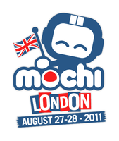 Mochi London 2011