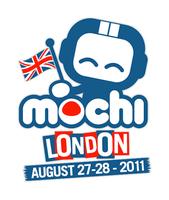 Mochi London 2011