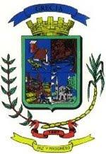 Municipalidad de Grecia