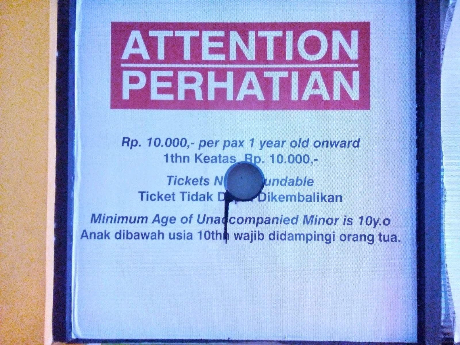 harga, karcis, tiket, kereta, mini, taman, mini, indonesia, indah