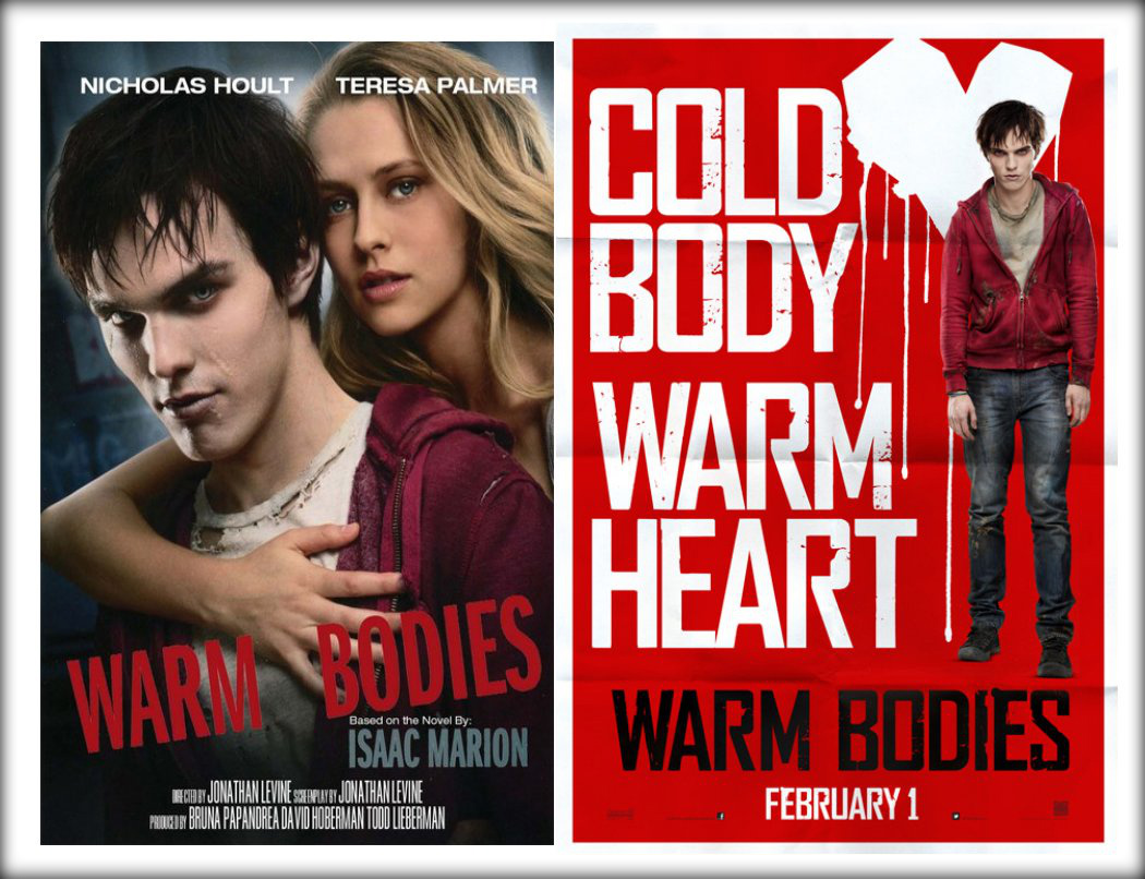 http://4.bp.blogspot.com/-ck108ZK72CU/UQr442odFiI/AAAAAAAACT8/aBElJFvpWsM/s1600/warm-bodies-posters.jpg