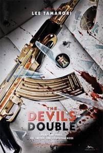 El Doble del Diablo – DVDRIP LATINO